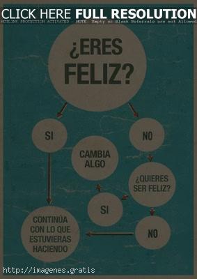 Frases de Felicidad