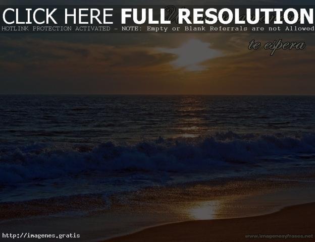 Un Nuevo Amanecer Te Espera Imagenes Gratis