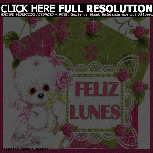 Imagenes gratis con mensajes bonitos de buen lunes para iniciar la semana con toda la actitud y tener un buen día con memes y frases lindas para dedicar y proponer un buen lunes.