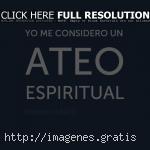 Para Ateos