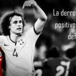 Motivación y Fútbol