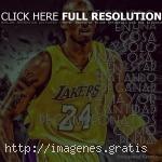 Frases de Kobe Bryant