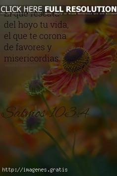 Mensajes con bendiciones de Dios para las familias de hoy