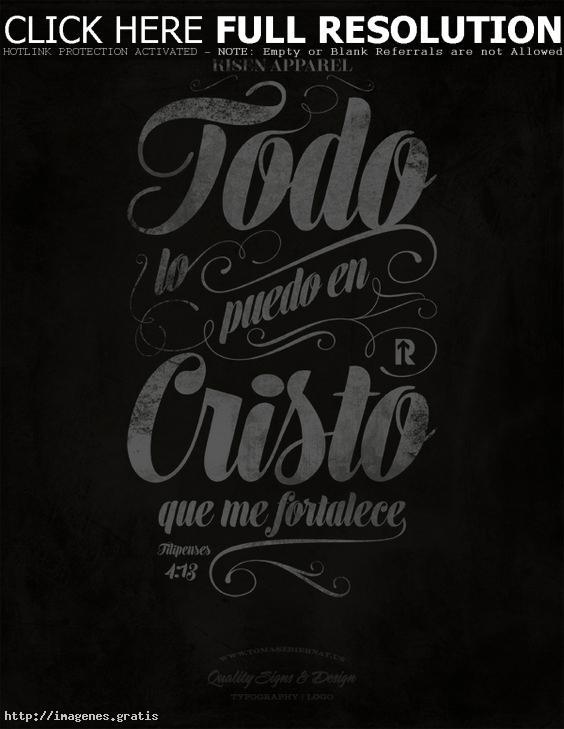 Imagenes Tarjetas Postales Crisitianas Frases Mensajes Amor