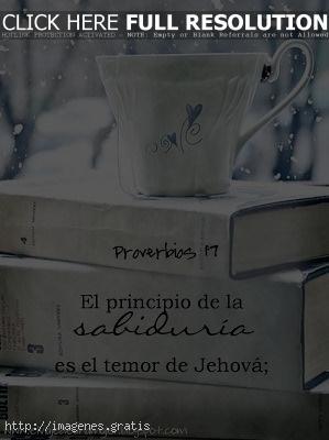 Jesús nos da un mandamiento nuevo