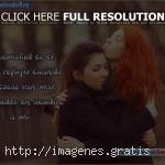 Amigos y verdaderas amistades: La Diferencia
