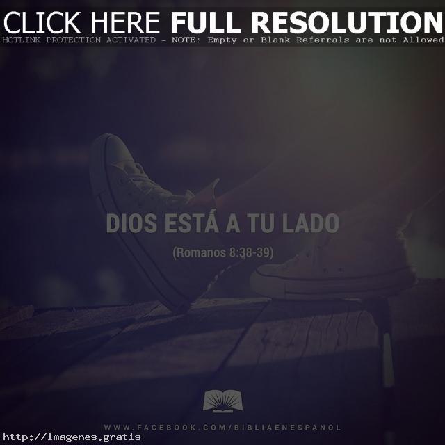 Consejos para caminar junto a Dios