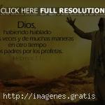 El Amor Incondicional del Dios Verdadero