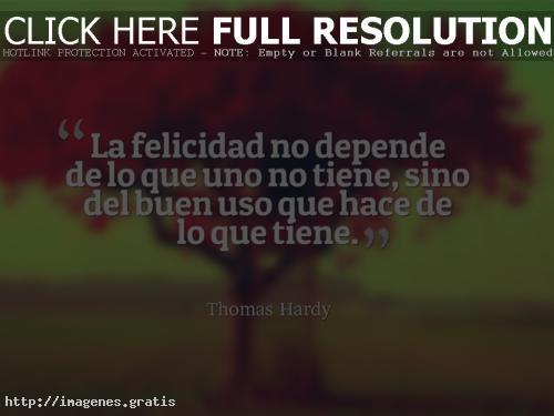 Cual es la verdadera Felicidad?