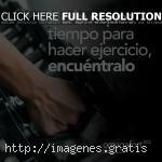 Entrenamiento y Motivación: El secreto del ejercicio permanente