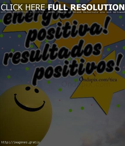 Cómo permanecer positivo en torno a la gente negativa