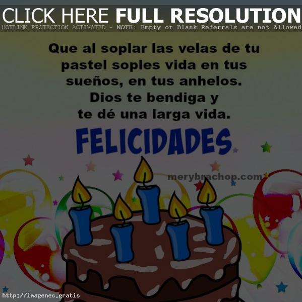 Tarjetas Postales virtuales de Feliz cumpleaños!