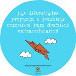 Cómo ser Positivo y tener sueños de Interés