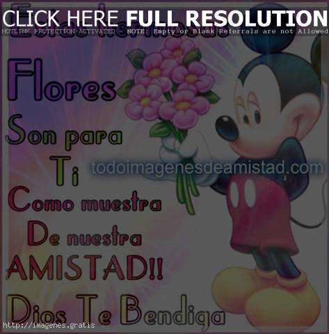 Frases Bonitas De Amistad Estas Hermosas Flores Imagenes Gratis