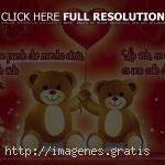 Tu y yo en el amor