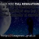 El amor a distancia