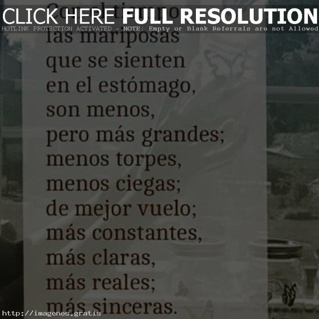 Frases De Amor Verdadero Con El Tiempo Imagenes Gratis
