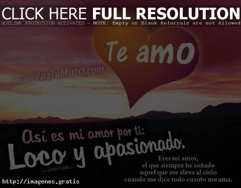 Frases De Amor Para Enamorar A Un Hombre 79599 Interiordesign
