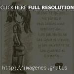 El amor es..
