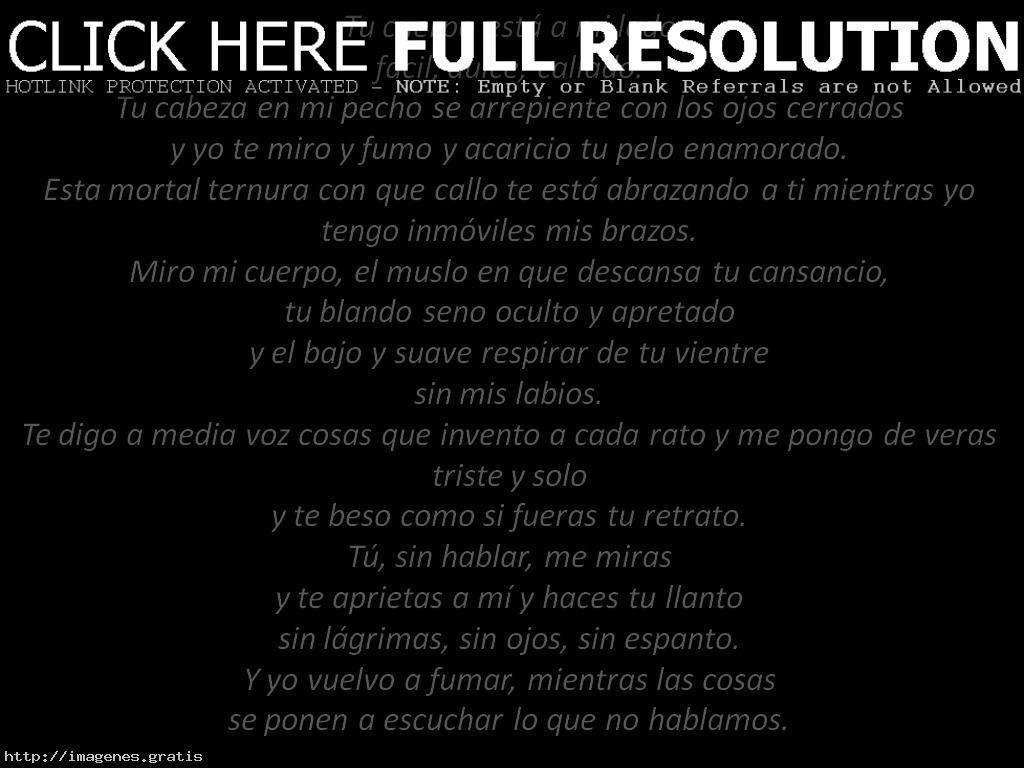 Frases De Amor Par Decir Me Gustas Tu Cuerpo Imagenes