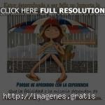 Imagenes de Felicidad y no desmotivaciones