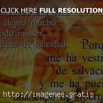 Frases de Dios padre para animar nuestros dias y liberar pecados
