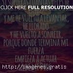 Reflexiones cristianas de Dios con oraciones para creer en el Señor