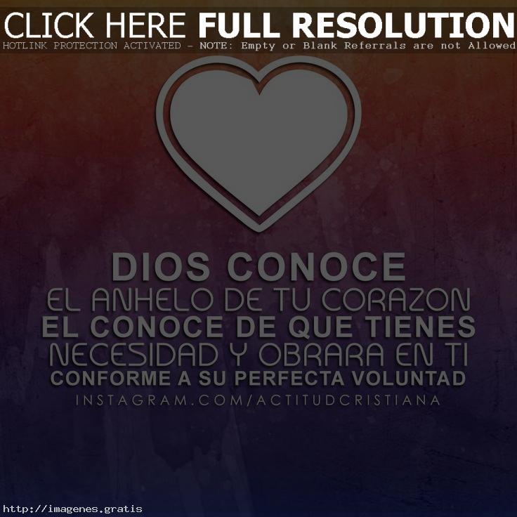 Imagenes Tarjetas Postales Crisitianas Frases Mensajes Amor Dios