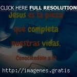 Postales bonitas con palabras cristianas para hablar con Dios
