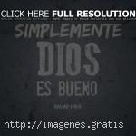 Tarjetas postales virtuales para que Dios te bendiga