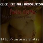 Postales amor para mamá