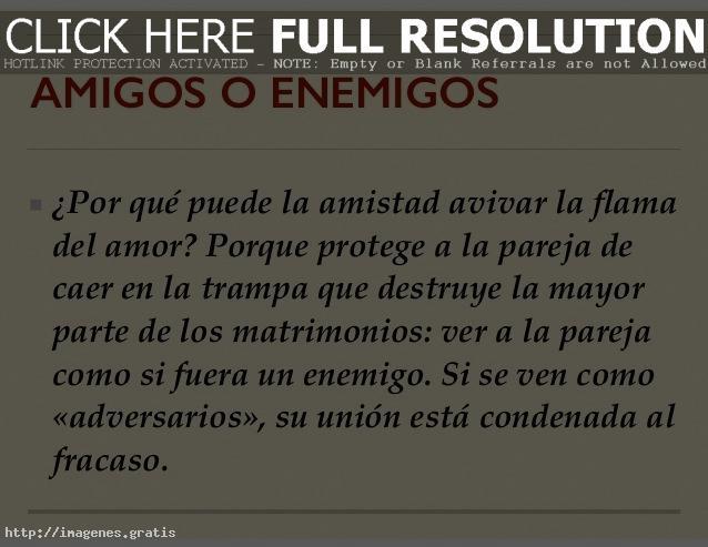 Frases Para Publicar En Tumblr Amigos O Enemigos Imagenes