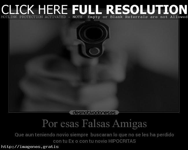 Frases De Amistades Falsas Por Esas Falsas Amigas