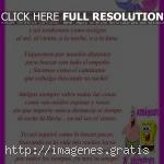 Tarjetas postales de amistad con frases para amigos especiales