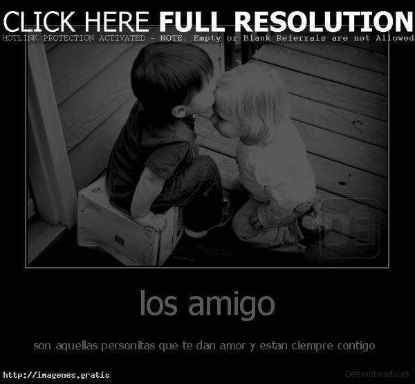 Frases De Amor Y Amistad Los Amigos Imagenes Gratis
