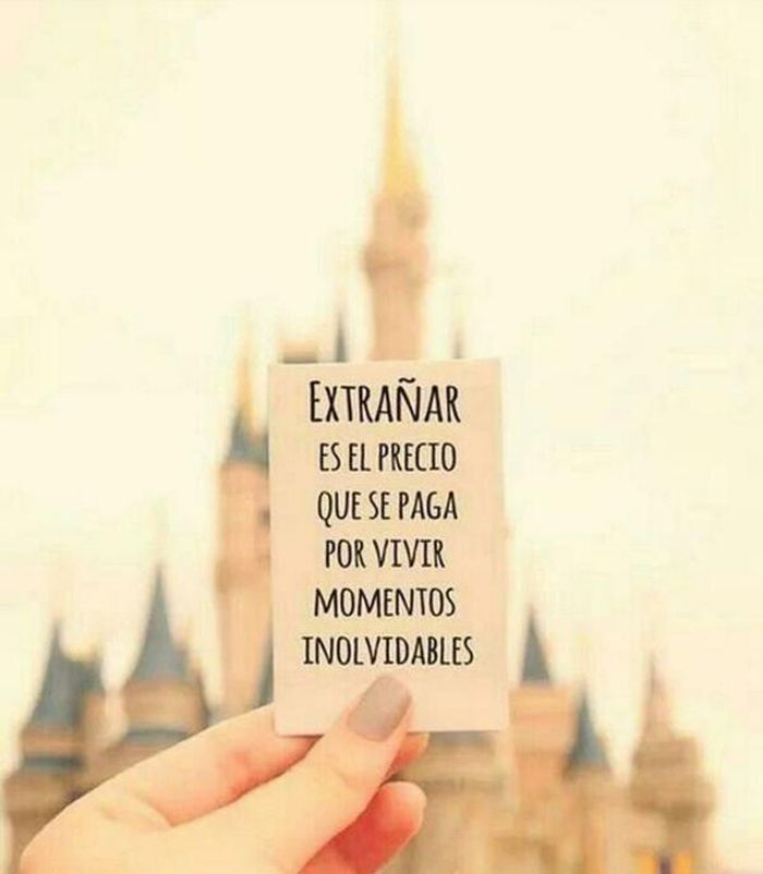 Frases De Amor Extrañr A Alguien Imagenes Gratis