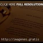 Mini poemas cortos de amor para tu novio