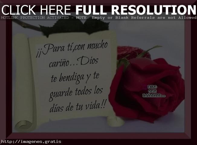 Frases De Amor Para Ti Imagenes Gratis