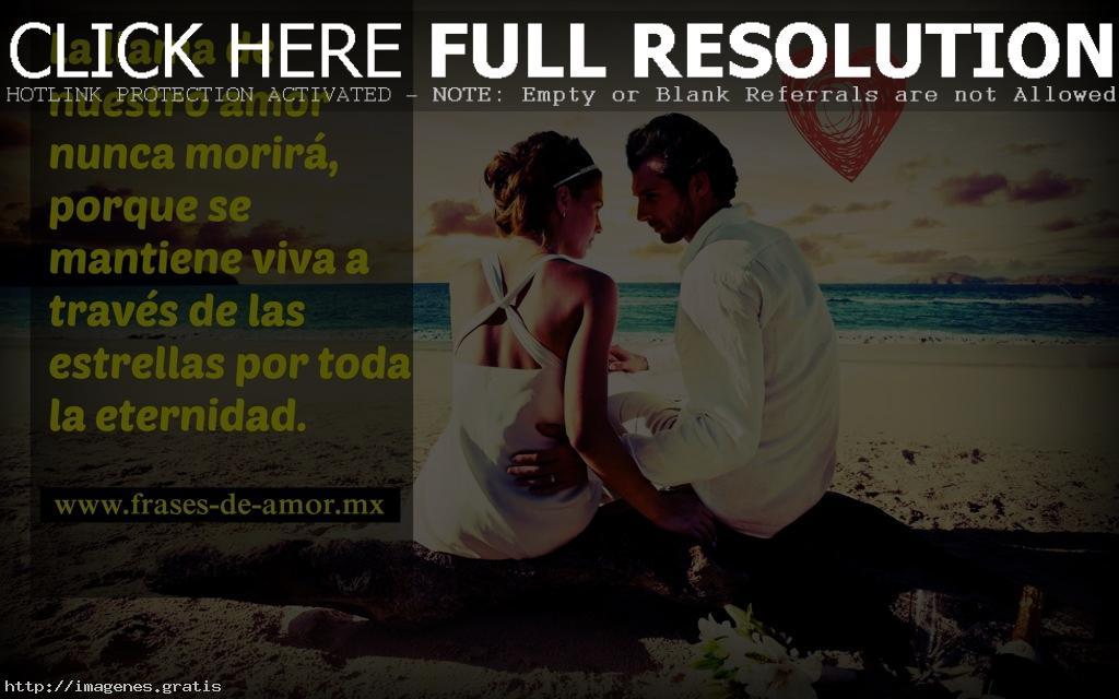 Frases De Amor La Llama De Nuestro Amor Imagenes Gratis