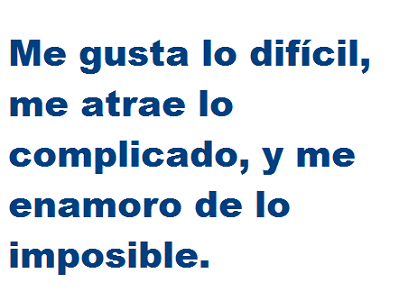 Image Of Carta De Amor Para Un Imposible Ejemplo De Carta De Amor