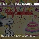 Tarjetas virtuales con mensajes de cumpleaños para una persona especial