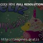 Dedicatorias de cumpleaños para desear un feliz dia a tu hijo