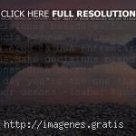 Decisiones frases y pensamientos de amor