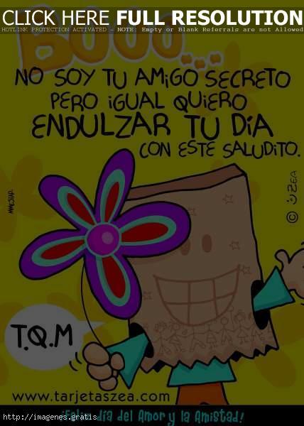 Frases De Amistad Largas No Soy Tu Amigo Imagenes Gratis