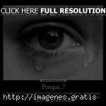 Frases de sentirse solo y triste