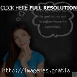 Mensajes para motivar y animar el estado de animo