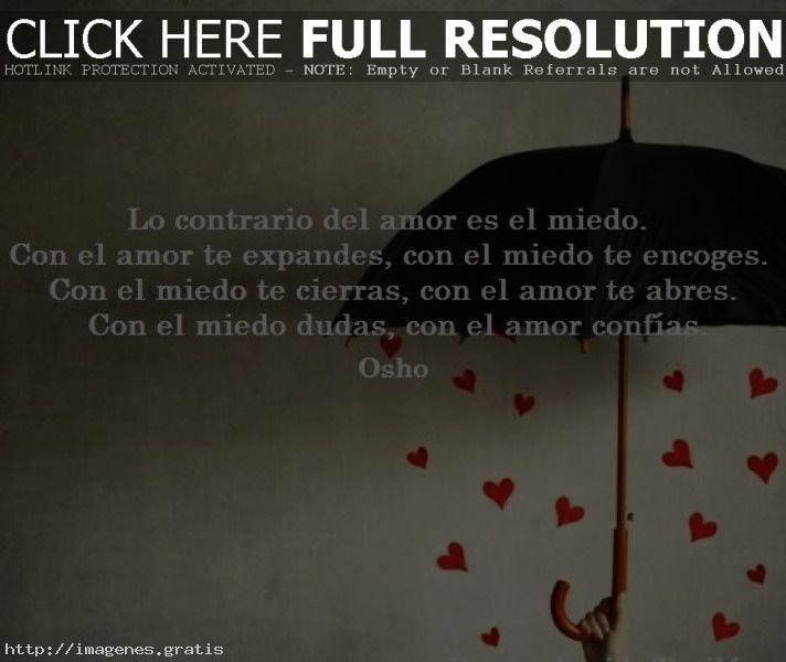 Poemas De Amor A Distancia Lo Contrario Contrario Lo Del Amor