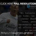 Frases de futbol de Cristiano Ronaldo para el 2016-2017