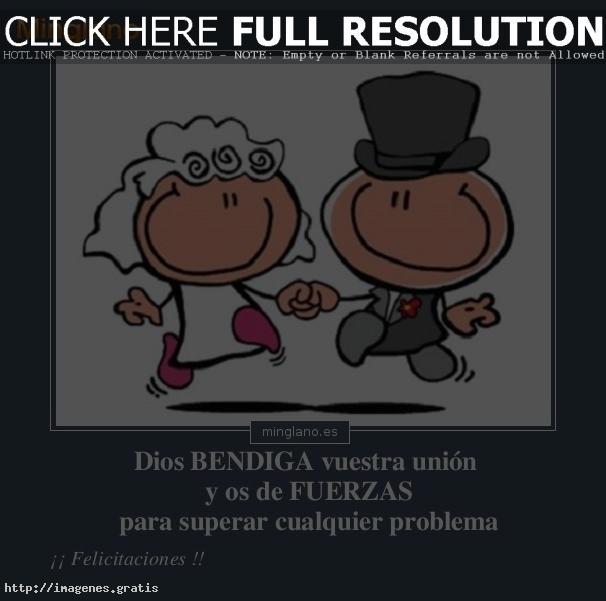 Frases De Matrimonio Catolico : Postales con frases para parejas y casados de bodas