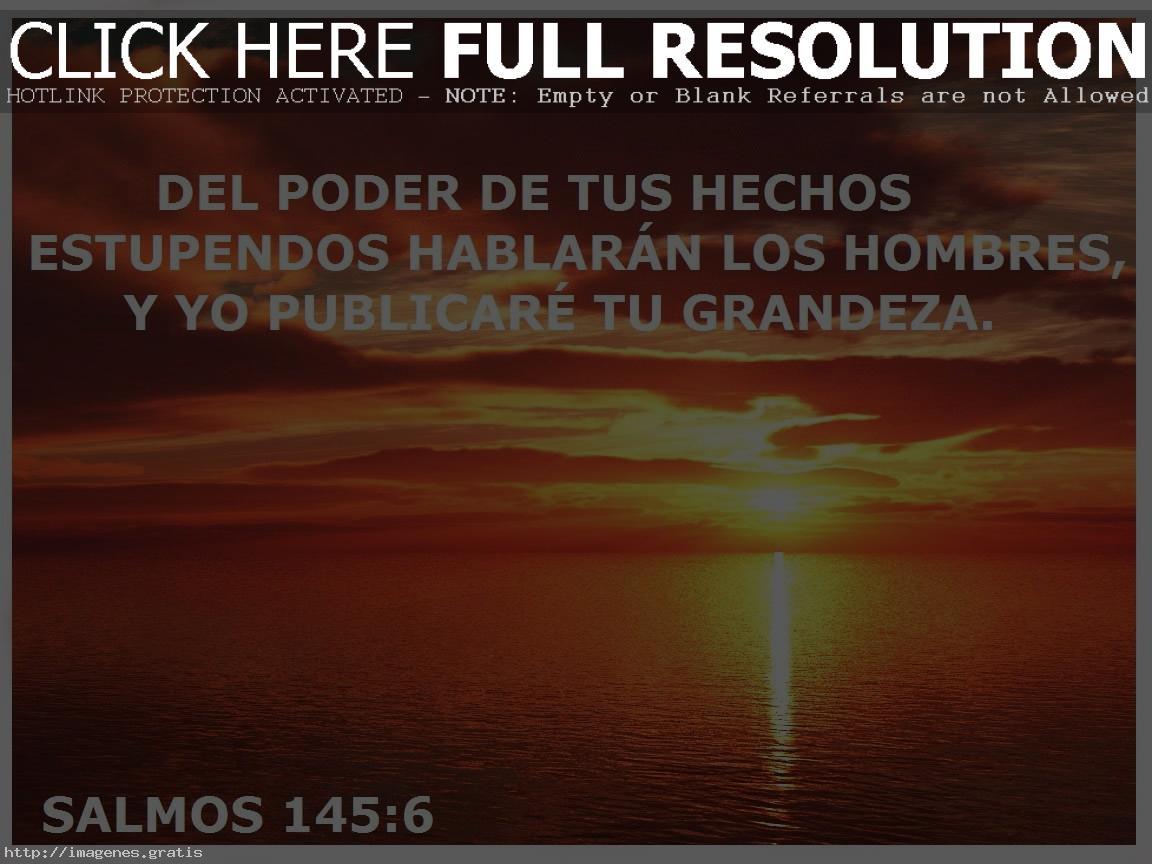Postales cristianas de Dios hermosas para publicar en tu muro